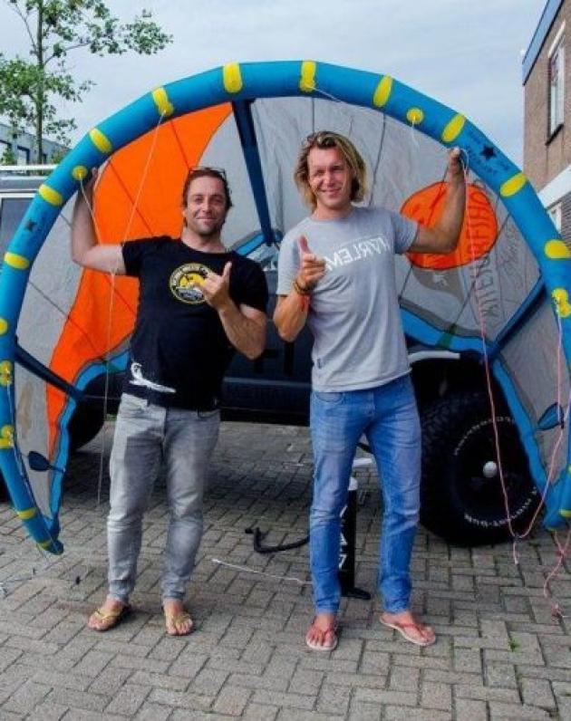 harlem-kitsurfing-2-1024×678-spiegel